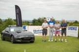 Lansdown Mazda 2 Team